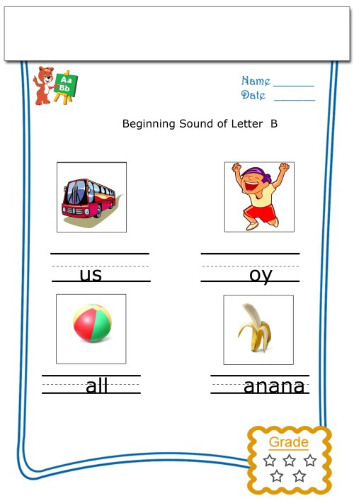 small resolution of Sound And Vibration Worksheets For Children   Printable Worksheets and  Activities for Teachers