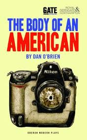 body-of-american-cover