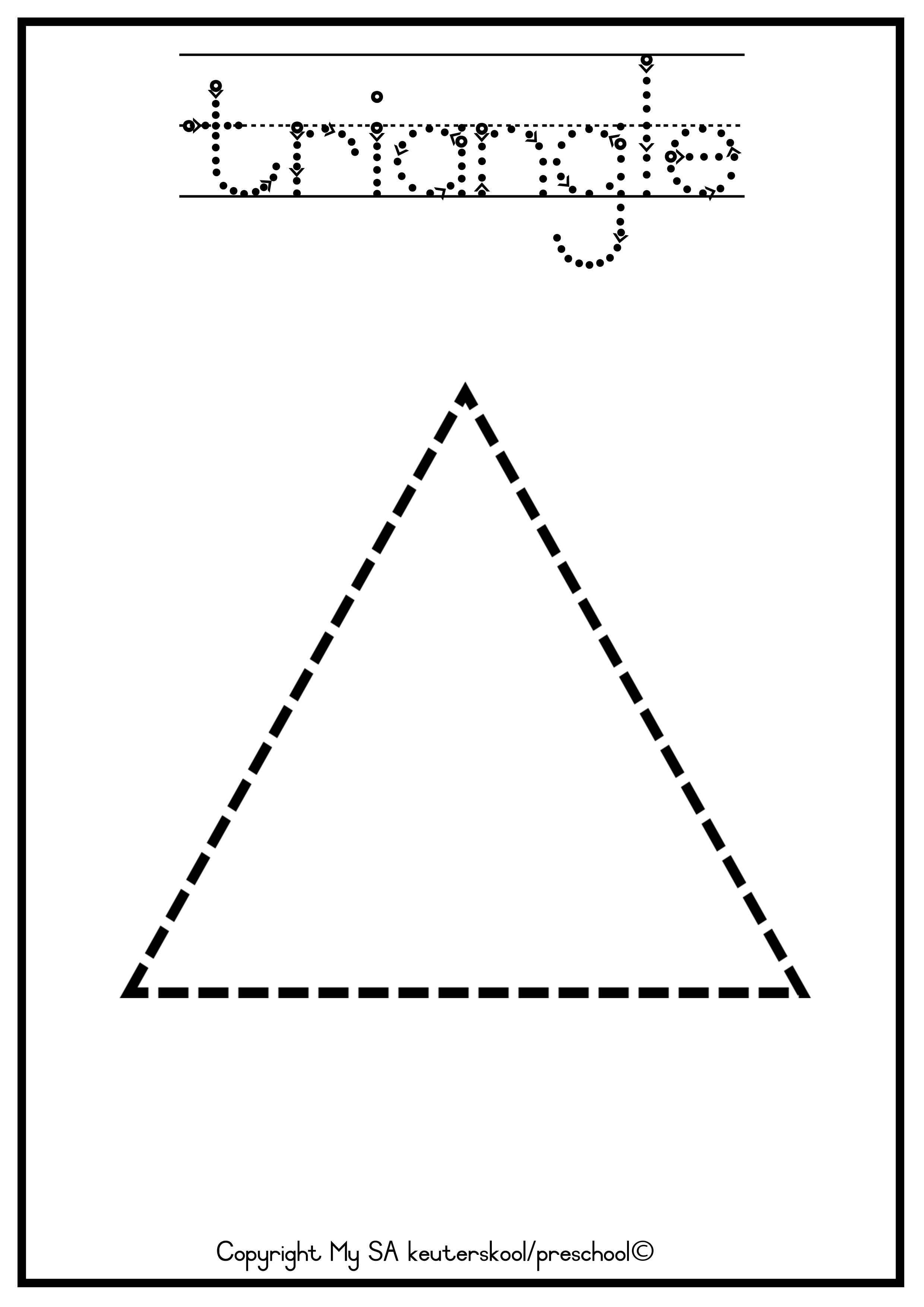 Second Grade Shapes Congruent Worksheet Second Best Free