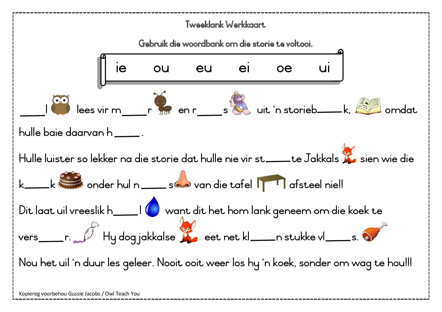Wiskunde Werkboek Teacha