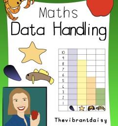 Grade 1 - DATA HANDLING FREEBIE - Teacha! [ 1024 x 768 Pixel ]