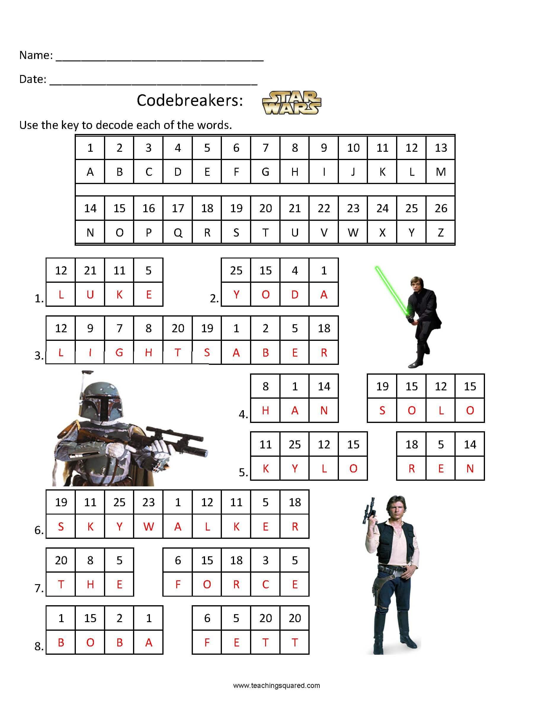 Abc Games Toronto Star Crossword