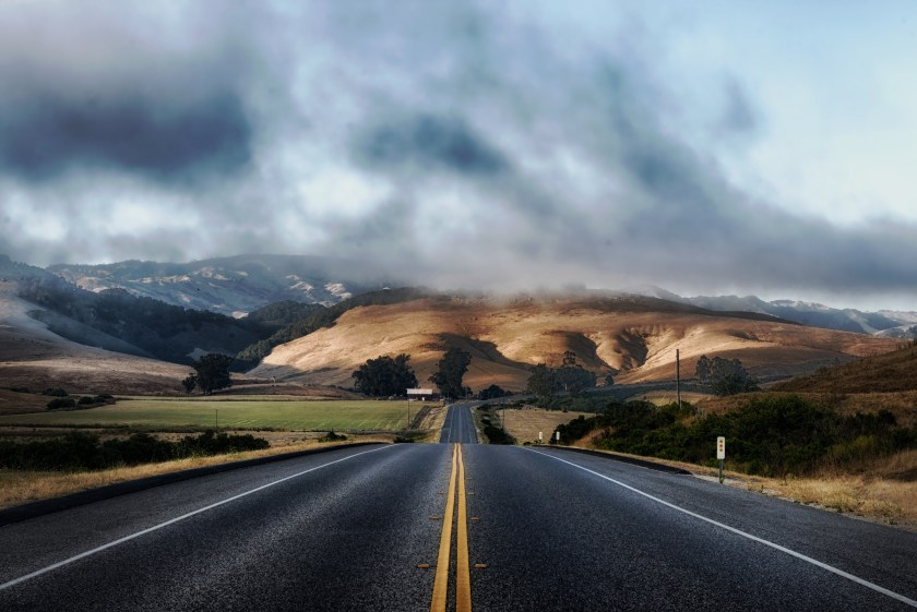 california-road-highway-mountains-63324