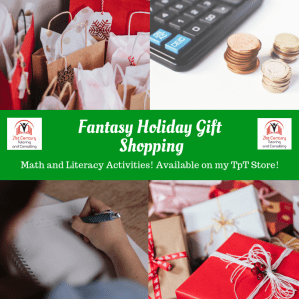 Fantasy Holiday Gift Shopping (1)