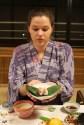 1 Ryokan Food