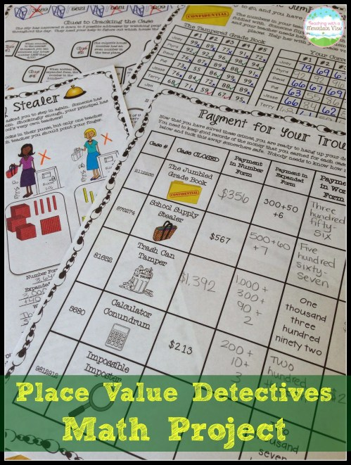 small resolution of Teaching Place Value - Teaching with a Mountain View