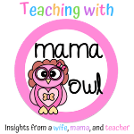Teaching with mama owl logo 150x150