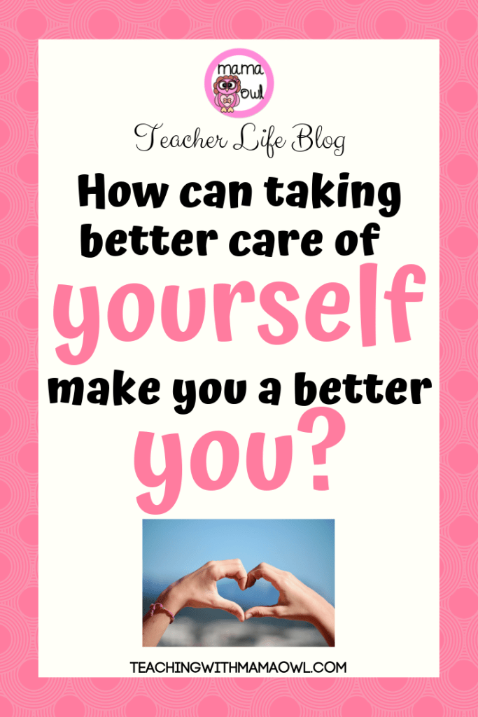 T.15 Teacher Self-Care Pin1