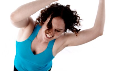No Excuses!  5 ways to jump start your personal practice.