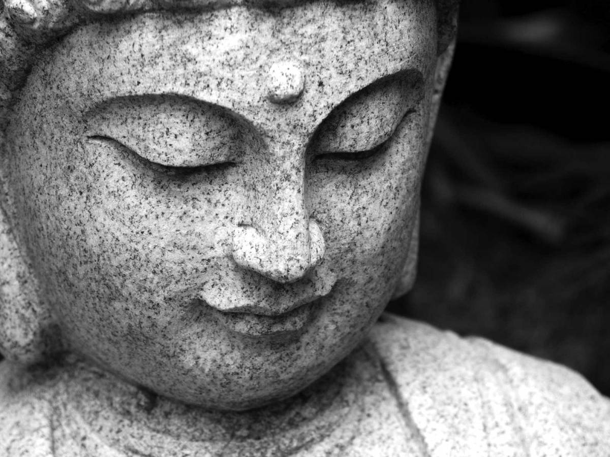 mind and meditation What is meditation meditation is a mind and body practice that has a long history of use for increasing calmness and physical relaxation,.