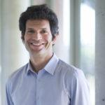 Yoga Alliance CEO David Lipsius