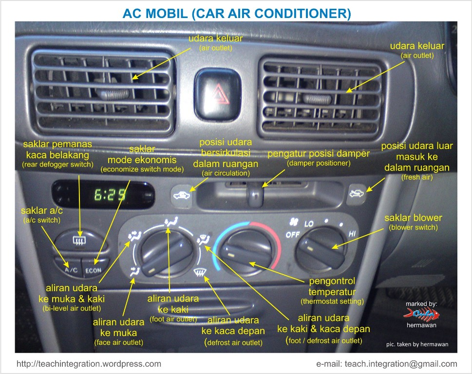 Air Conditioning Electrical Wiring Diagram Free Image About Wiring