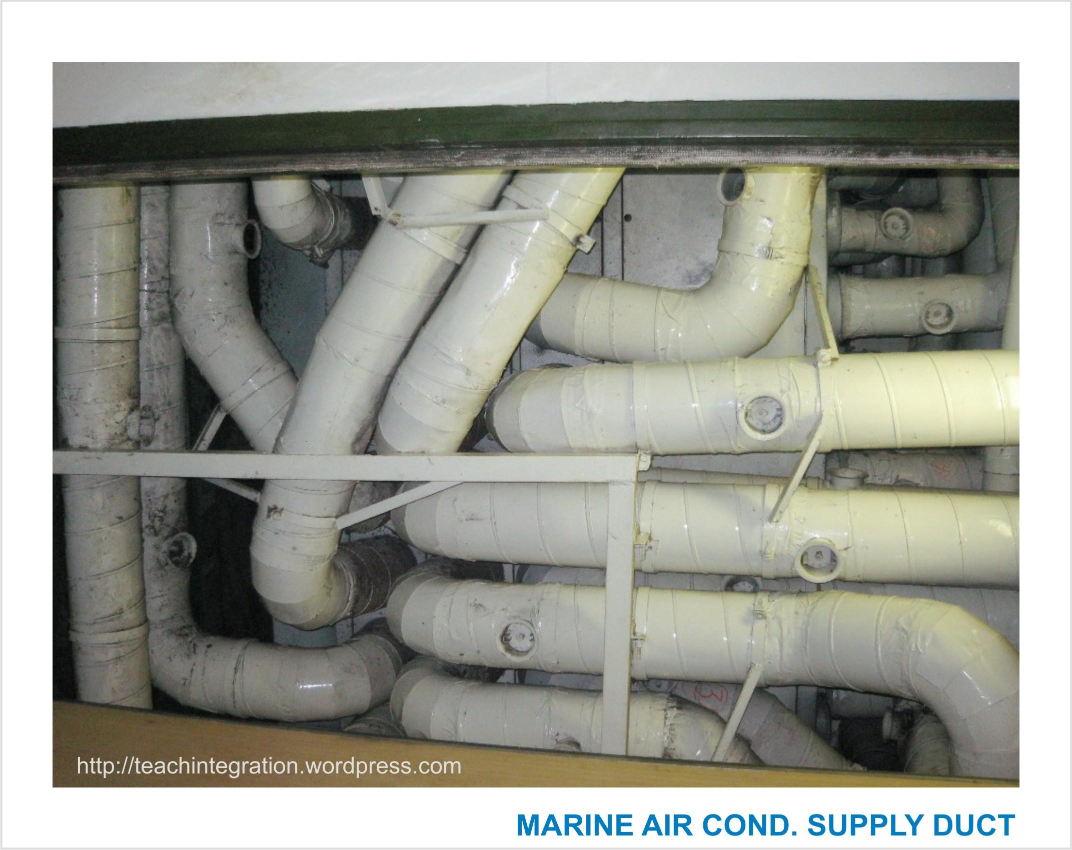 Basic Marine Wiring Diagrams Review Ebooks
