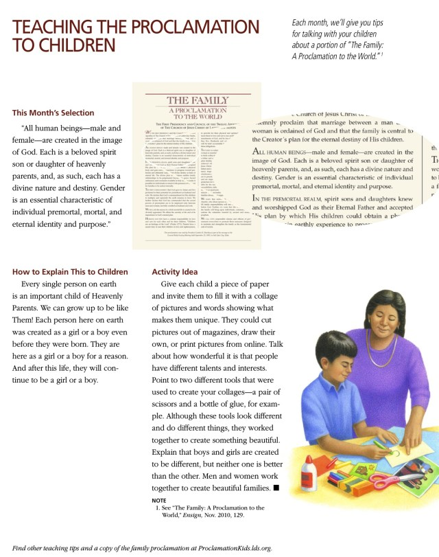 """<a href=""""https://www.lds.org/ensign/2017/03/teaching-the-proclamation-to-children?lang=eng"""">Ensign March 2017</a>"""