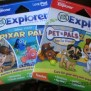 Can I Download Free Games For Leapster Explorer Culegp
