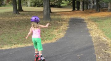 3 ways to kick-start your family's health teachmama.com.png