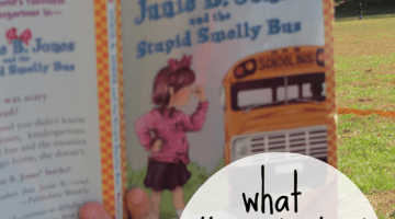 most important thing for read alouds cover pinterest .png