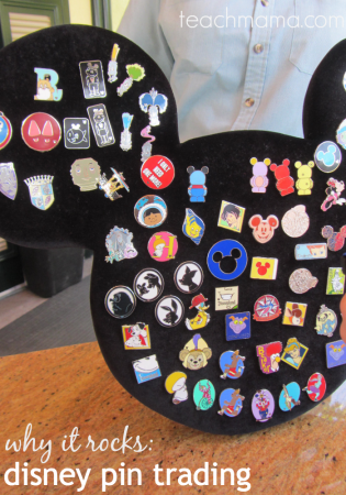 disney pin trading why it rocks for families teachmama.com.png