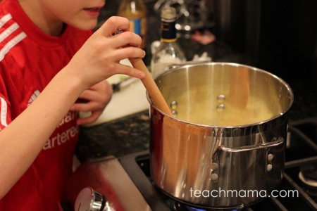 belgian mussels with kids: a cultural adventure at home & trip of a lifetime