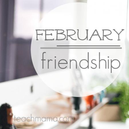 live focused in 2015 friendship teachmama.com sq
