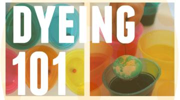 egg dyeing 101   teachmama.com cover new
