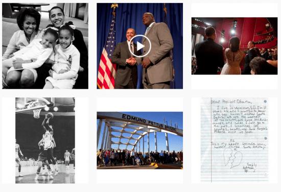 instagram accounts for tweens   teachmama.com white house