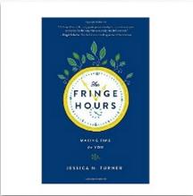 teachmama gift guide books fringe