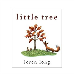 teachmama gift guide little tree