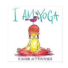 teachmama gift guide yoga