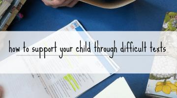 help your child through difficult texts teachmama.com