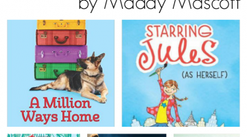 great books for 9 year olds   teachmama.com