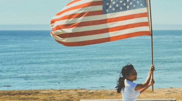 what I want my kids to learn from the 2016 election | teachmama.com