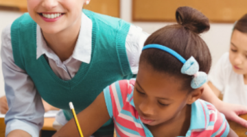 student loan forgiveness for teachers trustright student loan services teachmama.com