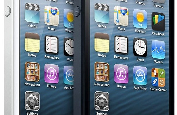 Wish list for future iPhone 5S and iPhone 6