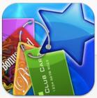 CardStar