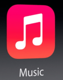 iOS-7-Music-icon