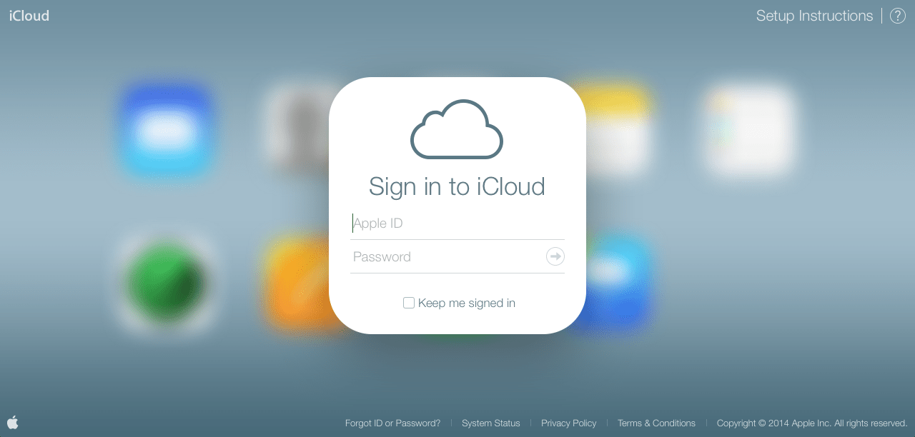 How To Create Icloud Contact Groups For Iphone Ipad Mini Air And