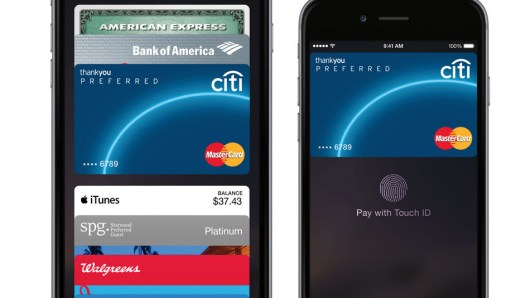How to Set up and Use Apple Pay ( Pay) on iPhone 6 and 6 Plus