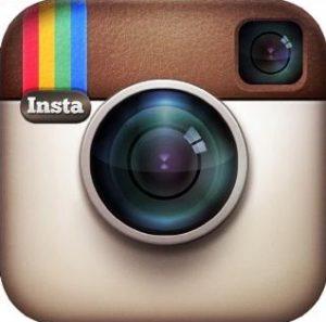 Instagram_Worthy_Classrooms_Teacher_Expenses_Teach_Me_T