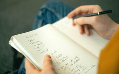 Shorter Lists, More Curiosity