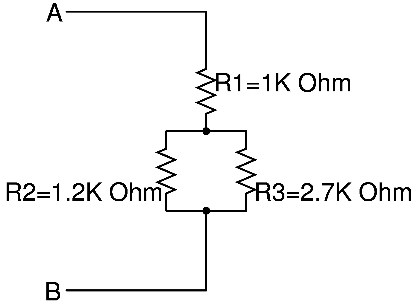 Cheapest High Power Led Driver Circuit Diagram