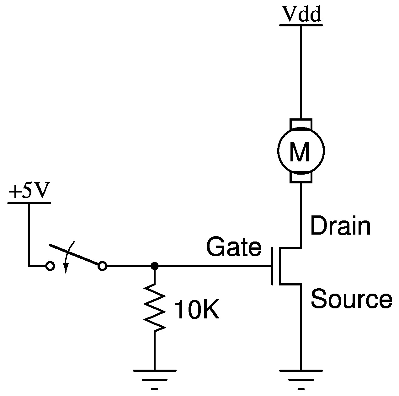 Vbulletin F88 Wiringdiagramfuelpumpelectricalconnector105927