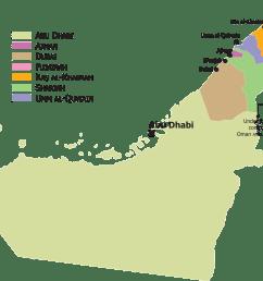 United Arab Emirates - TeachMideast [ 1205 x 1600 Pixel ]