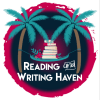 Reading and Writing Haven