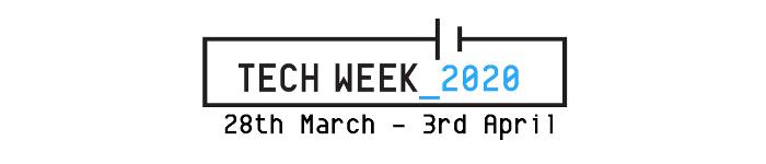 TECH WEEK_2020 banner