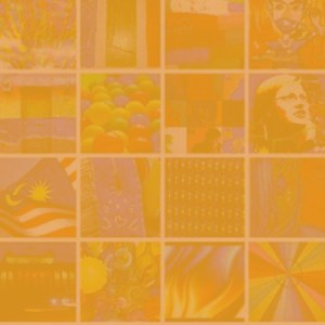 A digital resource for art and design teachers