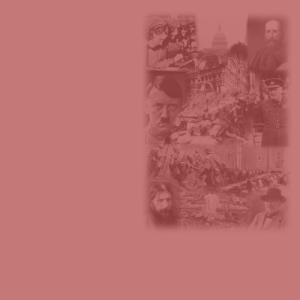 Junior Cert History Blog: Revolutions