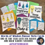Student Gifts Free End Of Year Printables For Big Kids