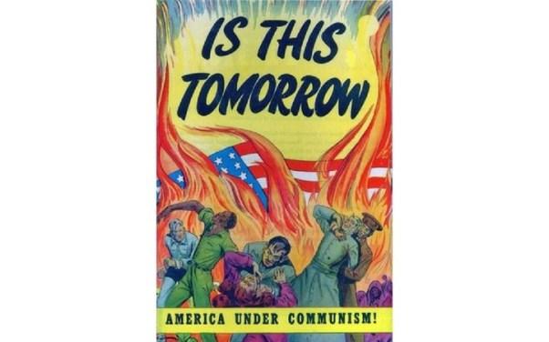 america under communism.jpg