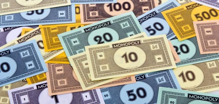 token economy game